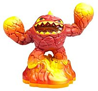 Activision 047875845527 Skylanders Giants for 3 Years and Above - Lightcore Eruptor 047875845527