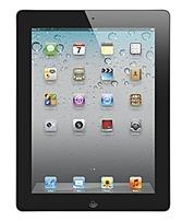 Apple Mc954ll/a Ipad 2 With Wi-fi - Apple A5 1.0 Ghz Processor - 512 Mb Ram - 16 Gb Hard Drive - 9.7-inch Led-backlit Display - Apple Ios 7 - Black