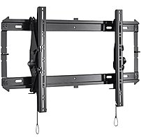 Chief ICLPTM3B03 Universal Tilt Wall Mount for 32-52-inch TVs