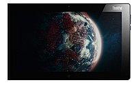 Lenovo Thinkpad 367922U Tablet PC - Intel Atom Z2760 1.8 GHz Processor - 2 GB RAM - 32 GB Flash Memory - 10.1-inch Multi-Touch Display - Windows 8 Pro 32-bit Edition - Black
