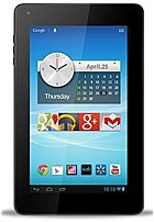 Hisense Sero 7 LT E270BSA Tablet PC - nVIDIA Tegra 3 1.6 GHz Processor - 1 GB RAM - 4 GB Storage - 7.0-inch Display - Android 4.1.1