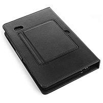 eStand CHI-BTPF-GALAXYTAB-07 7-inch Portfolio Case for Sa...