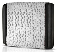 Cocoon CLS452GY Macbook Sleeve for Upto 15-inch Notebook - Gray