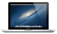 Apple Macbook Pro Md101ll/a Notebook Pc - Intel Core I5 2.5 Ghz Processor - 4 Gb Ram - 500 Gb Hard Drive - 13.3-inch Widescreen Display - Apple Os X 10.9 Mavericks