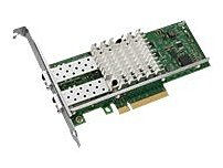 Click here for Lenovo X520 10Gigabit Ethernet Card - PCI Express... prices