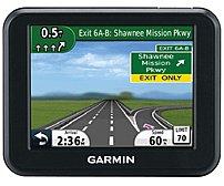 Garmin Refurbished  Nuvi 010-00989-21 30LM 3.5-inch Portable GPS Receiver - microSD at Sears.com
