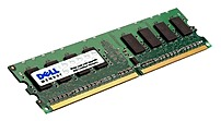 Click here for Dell 8GB (1x8GB) DDR3 SDRAM 1600 MHz Non-ECC Unbuf... prices