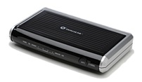 The Actiontec C1000A Modem Router is one of the most robust ultra broadband routers available today