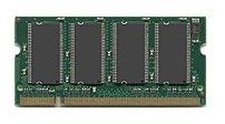 Super Talent D400SC512H 512 MB Memory Module For Notebook - DDR SDRAM - 400 MHz - 64 X 8 -...