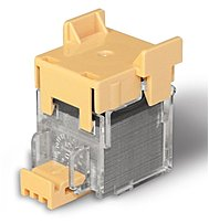 Image of Xerox 008R12897 Booklet Maker Staple Cartridge for WorkCentre Pro 245, 255 - 16000 Staples