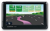 Click here for Garmin Nuvi 010-00782-0C 1390LMT Automotive GPS Re... prices
