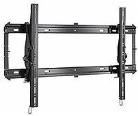 Chief iC Series ICXPTM3B03 Universal Tilting Wall Mount for 40.0-63.0 inches Display