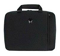 MobileEdge Alienware Vindicator AWVNS17 Neoprene Sleeve for 17.1-inch Notebooks - Black