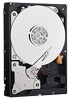 The Western Digital Black WD3200BEKX Hard Drive deliver the speed you need for demanding applications like photo and video editing and Internet gaming