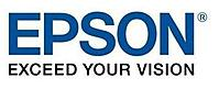 Epson SERVICE/SUPPORT - 2 Year Extended Warranty - ON-SITE - Maintenance - Physical Service