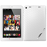Monster Refurbished  M71WT M7 7-inch Wi-Fi Tablet PC - AMD Dual Core 1.5 GHz Proces at Sears.com