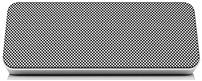 Philips SBT300WHI/37 4 Watts Wireless Bluetooth Speaker - 30 Feet