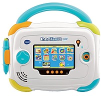 VTech 80-147900 InnoTab 3 Baby: Development/Learning for 1-2 Years Age