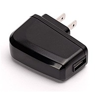 Griffin RT38512 StraighTalk Universal Wall Charger