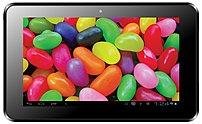 Supersonic Matrix Mid Sc-999 Tablet Pc - Allwinner Cortex-a7 1 Ghz Quad-core Processor - 8 Gb Storage - 32 Gb Maximum Memory - 9.0-inch Display - Android 4.2 Jelly Bean - Black