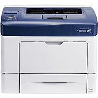 Xerox Phaser 3610/DN Mono Laser Printer - Upto 47 ppm (Mono Duplex) - 1200 x 1200 dpi - 700 Sheets - USB - AC 110V