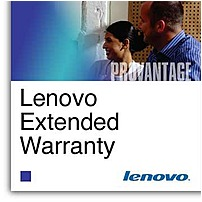 Lenovo 5WS0A37770 3 Years Enhanced Service Plan for PX4-300R Network Storage - 24 x 7 Next Business Day 5WS0A37770