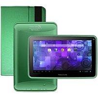 Visual Land Refurbished  Prestige 7G ME7G8TC-GRN Tablet PC - Cortex A8 1.0 GHz Proc at Sears.com