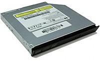 Samsung TS-L633C/ASBF 8x DVD-RW Super Multi Dual Layer Optical Drive - SATA TS-L633C/ASBF