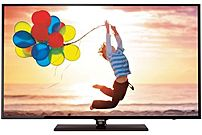 Samsung 6 Series UN60EH6050F 60-inch LED HDTV - 1080p - 4,500,000:1 - Clear Motion Rate 240 -  HDMI