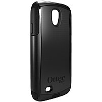 The Commuter Series for Samsung Galaxy S4 cover is made for an always on lifestyle