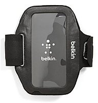 Belkin Components Sport-Fit F8W419BTC00 Armband for iPhone 5/5s