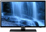 Smasung UN32EH4000 32-inch LED HDTV - 1366 x 768 - Clear Motion Rate 60 - ConnectShare - HDMI