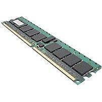 Samsung MR16R1628AF0-CM8 256 MB Rambus RDRAM Memory - RIM...