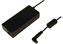 BTI AC-1940133 AC Adapter - 40 W Output Power - 19 V DC Output Voltage - 2.10 A Output Current