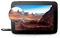 Google Nexus GT-P8110HAVXAR Tablet PC - Samsung Exynos 5 1.7 GHz Dual-Core Processor - 2 GB RAM - 32 GB Storage - 10.1-inch Display - Android 4.1 Jelly Bean