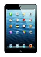 Apple Md530ll/a Ipad Mini 64 Gb With Wi-fi - Apple A5 Dual-core Processor  - 7.9-inch Ips Display -5 Megapixels - Apple Ios 6 - Black And Slate