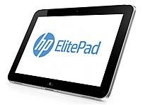 HP ElitePad 900 G1 Series D3H88UT Tablet PC - Intel Atom Z2760 1.8 GHz Dual-Core Processor - 2 GB RAM - 32 GB Solid State Drive - 10.1-inch Display - Windows 8 Pro 32-Bit Edition