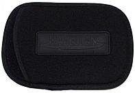 Magellan 506-0001-001 RoadMate GPS Carry Case - Black