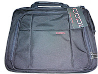 Codi K10040006GE Laptop Carrying Case (Fits Up To 15.6 inch