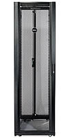 Dell NetShelter SX AR3100X717 Standard Enclosure - 42U