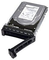 Dell 342 1999 1 TB Internal Hard Drive 2.5 inches 7200 RPM 300 MBps