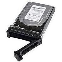 Dell 342 2104 1 TB Internal Hard Drive for PowerEdge 2900 III 3.5 inches Server 3.5 inches 6 Gbps Serial Attached SCSI 2 7200 RPM