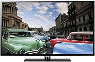 Samsung UN60EH6000 60-inch LED HDTV - 1920 x 1080 - 240 Clear Motion Rate - SRS TheaterSound HD