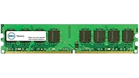 Click here for Dell 16GB DDR3 SDRAM 1600 MHz Certified Replacemen... prices