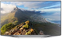 Samsung 7150 Series UN65H7150 65 inch Smart LED TV   1080p..