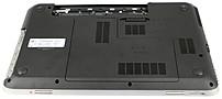 HP 640419-001 Base Enclosure for Pavilion DV6-6000, DV6-6100 Series Laptops - Black