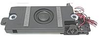 Philips DS06520XQ001 Speaker for 40PFL5505D F7 46PFL5505D F7 TV Right 6 Ohms 10 Watts