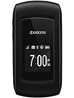 click for Full Info on this Kyocera Coast 067215022111 S2151 Clamshell Prepaid Phone   CDMA   Boost Mobile   2.4 inch TFT   128 MB RAM   2.0 Megapixels Camera   Black   Locked to Prepaid
