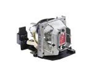 Ereplacements 310 6747 ER Projector Lamp for Dell 3400MP Models