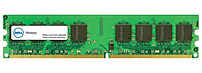 Click here for Dell 8GB DDR3 SDRAM Memory Module - 8 GB (1 x 8 GB... prices